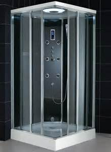 bathroom glass shower ideas modern glass bathroom shower designs