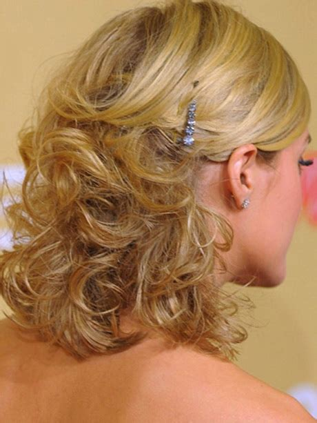 Formal Hairstyles For by Formal Medium Hairstyles