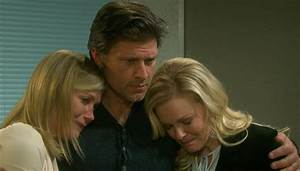 Days Of Our Lives Recap Marlenau002639s Family Gathers As She