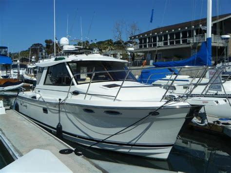 Cutwater Boats Florida by Cutwater Boats For Sale Page 4 Of 6 Boats