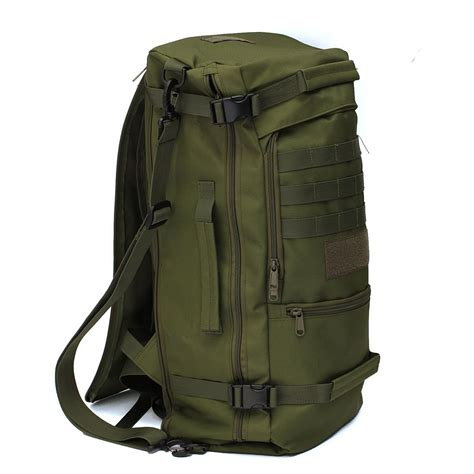 Best Camping Backpacks Backpacks Eru