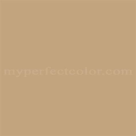Ralph Lauren Sa01d British Tan Match  Paint Colors