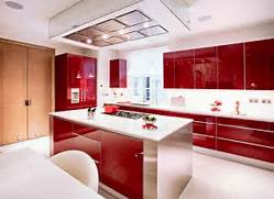 Ikea Kitchen Flooring Kitchen Awesome Ikea Kitchen Cabinet Doors High Gloss Red With White