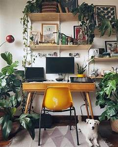 10, Cute, Desk, Decor, Ideas, For, The, Ultimate, Work, Space