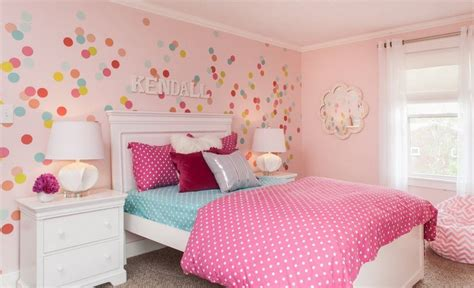 children s room 151 painting company paint city