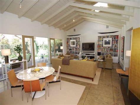 lighting for vaulted ceilings solutions talkbacktorick