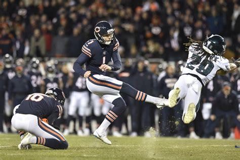 Eagles Bears eagles  bears philadelphia wins game  missed 1200 x 800 · jpeg