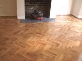 semi glossy laminate herringbone parquet flooring tiles herringbone parquet flooring tiles in