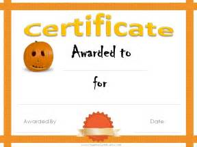 Growing Pumpkins Minecraft by Certificates For Halloween Pumpkins Pictures To Pin On