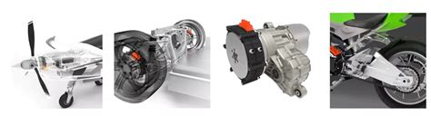 Compact Electric Motor by Magnax Prepares To Manufacture Radically High Powered