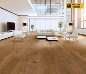 Parkett Auf Fliesen : 32 besten laminate floor laminat bilder auf pinterest eiche laminatboden und haro laminat ~ Markanthonyermac.com Haus und Dekorationen