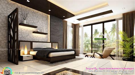 home designer interiors beautiful modern interior designs kerala home