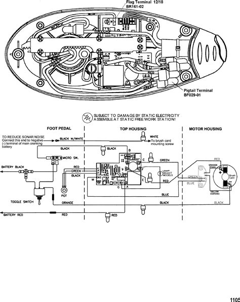 Motorguide Pro Series Parts Diagram Impremedia