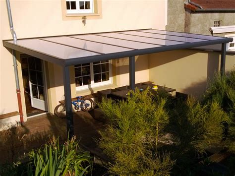 toit de terrasse et portes coulissantes cg menuiserie