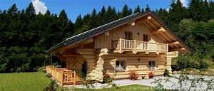 Hütte Im Wald Mieten : deutschland ferienh tten bayerischer wald h tten mieten in bayern ~ Orissabook.com Haus und Dekorationen