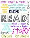 Teacher Quotes Reading. QuotesGram