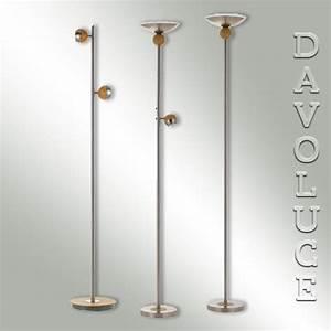 kuran floor lamp from telbix australia davoluce lighting With wooden floor lamp sydney