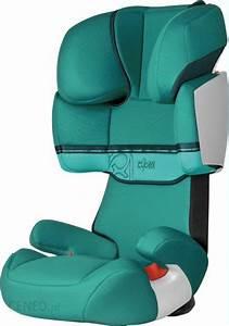 Cybex 15 36 : fotelik cybex solution x 15 36 kg ceny i opinie ~ Kayakingforconservation.com Haus und Dekorationen