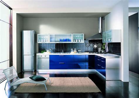 kitchen interior colors modern kitchen colors interiordecodir com