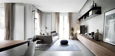 interior design 5 best interior design service options decorilla