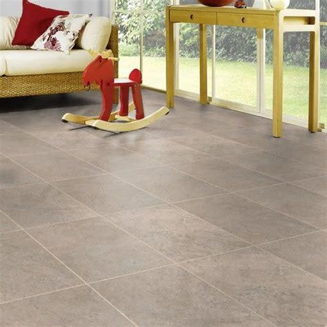 tile flooring portland pinterest the world s catalog of ideas