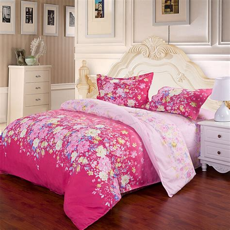 size duvet covers all size duvet cover with pillow quilt cover bedding