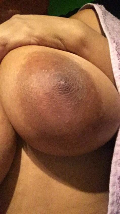 Huge Tits And Pancake Areoles Shesfreaky