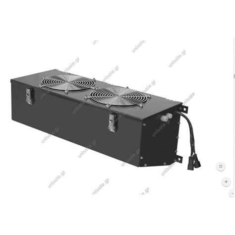 Kw 47 Condenser Kw 47  12 V Cod30301017 Kw 47  24 V Cod
