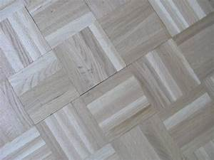 comment vitrifier parquet trendy comment vitrifier With comment vernir un parquet