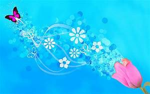 wallpapers: Vector Butterfly Wallpapers