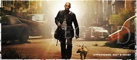電影│威爾史密斯 - 我是傳奇 I Am Legend @ 站在這裡 :: 痞客邦