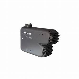 Chauffage Air Air : chauffage air puls trumatic e2400 12v pour camping car ~ Melissatoandfro.com Idées de Décoration
