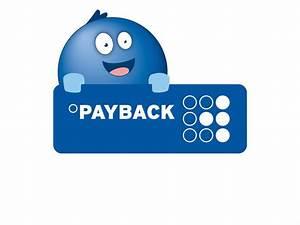 Payback Punkte Prämien : 10 extrapunkte bei paybackausdruck z b dm und ~ A.2002-acura-tl-radio.info Haus und Dekorationen