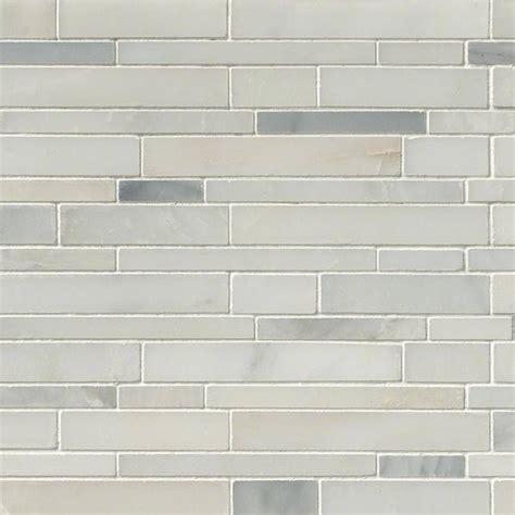 100 octagon tiles bathroom 25 best octagon tiles