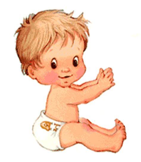 bebe 6 mois ne tient pas assis atelier de 0 a 3 mois