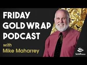 Trade War Tomfoolery: SchiffGold Friday Gold Wrap 12.07.18 ...