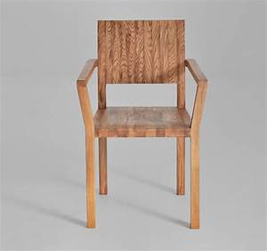 Hussen Für Stühle Mit Armlehne : stuhl tau a mit armlehne aus holz holzdesignpur ~ Bigdaddyawards.com Haus und Dekorationen