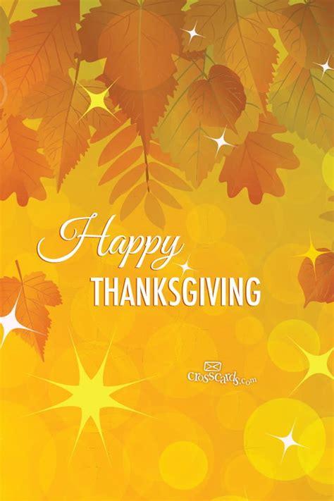 nov  thanksgiving desktop calendar  november