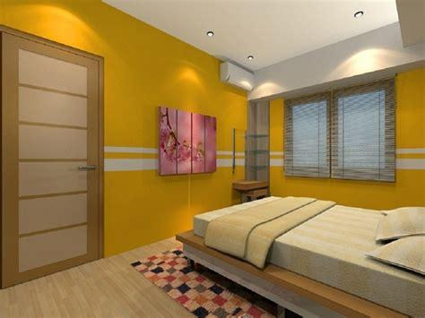 idee peinture chambre adulte idee couleur peinture chambre adulte kirafes