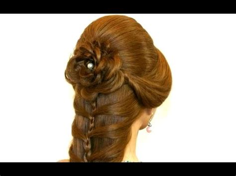Hairstyles For Hair by Prom Hairstyle For Hair Hair Made