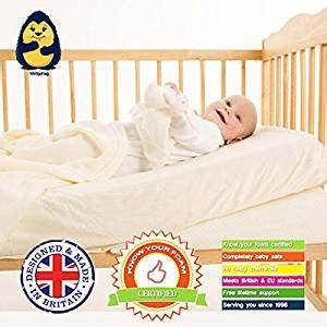 the wedgehogr baby wedge for reflux and congestion cot With best wedge pillow for sinus congestion