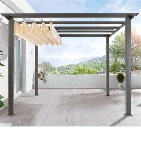 Accessories And Furniture Tremendous Canvas Shade Pergola. Outfit Ideas Going Out 2013. Gender Reveal Lottery Ideas. Baby Card Ideas. Halloween Ideas Lads. Ideas Decoracion Fiesta Ibicenca. Zookeeper Outfit Ideas. Canvas Photo Ideas. Yard Decorating Ideas On A Budget