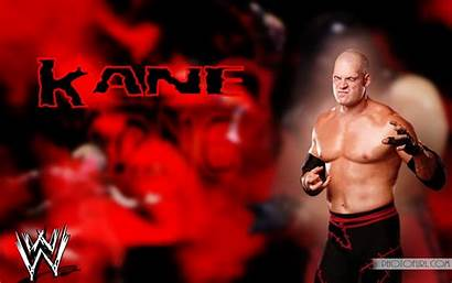 Kane Wwe Wallpapers Edge Immortals Dx Downloads