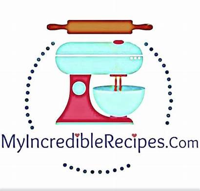 Myincrediblerecipes Recipe Recipes Cheese Stuffed Butter Chocolate