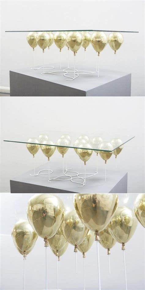 20 Uniquely Beautiful Coffee Tables by 20 Uniquely Beautiful Coffee Tables Mobiliario