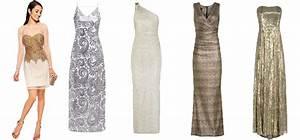 Passende Farbe Zu Silber : styleguide abendkleid welche farbe passt zu mir ~ Bigdaddyawards.com Haus und Dekorationen