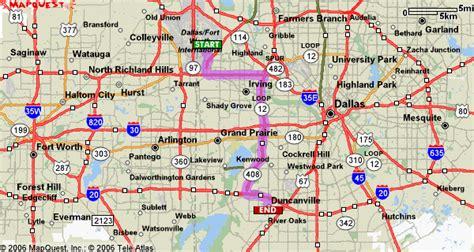 Dfw Area Zip Code Map.Dfw Area Zip Code Map