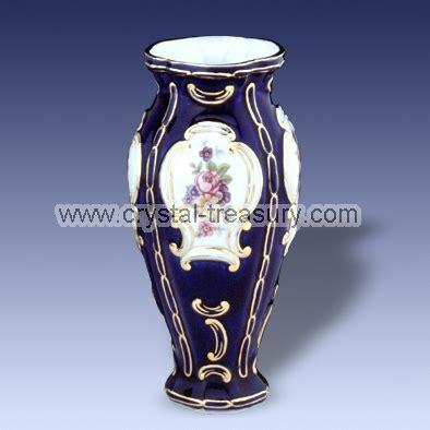 Ornamental Vase by Ornamental Vase E Shop Treasury
