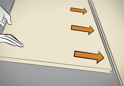 osb platten verlegen osb platten verlegen in 5 schritten obi ratgeber
