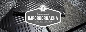 Imporborracha Unipessoal  Lda